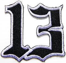 Cutout Patch 13