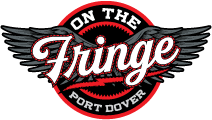On The Fringe Port Dover